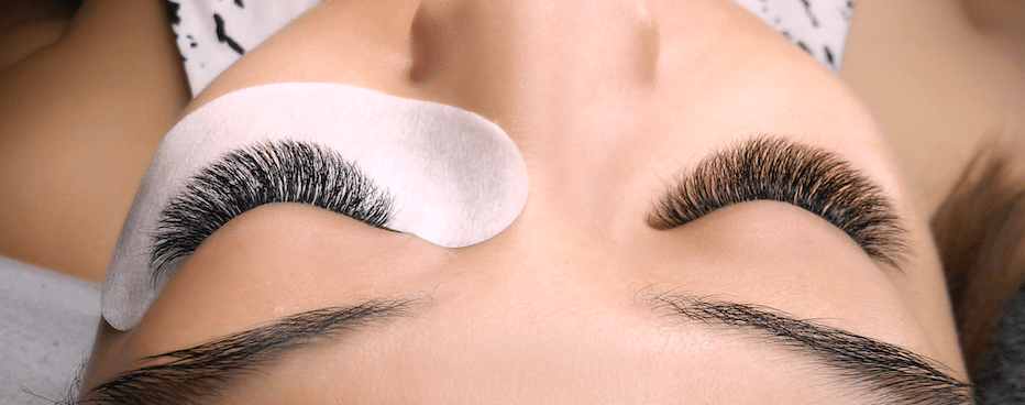 Mega volume lash online course. Learn Mega volume lash online course today